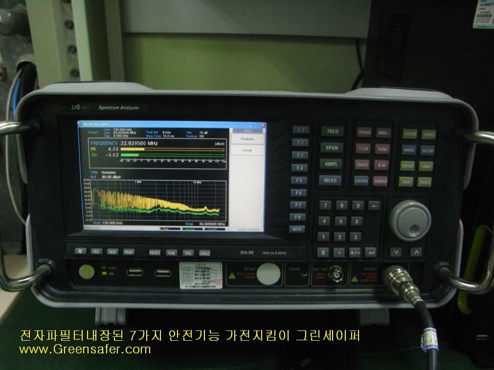 760dcad48a3298ac8092b6d4f9fa199a.jpg