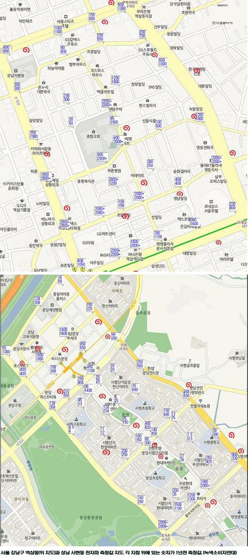 20110503_seob3.jpg